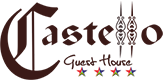 Castello Guest House Logo